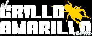 El Grillo Amarillo