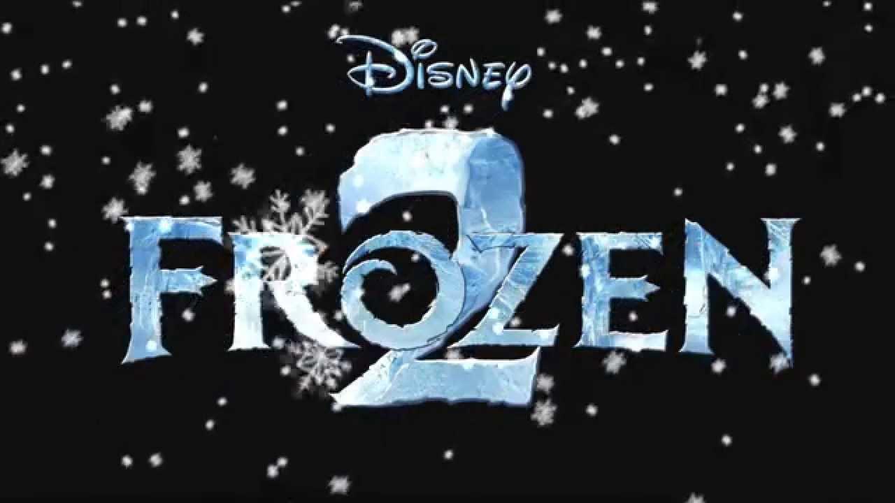 Frozen. Corto, canción y secuela