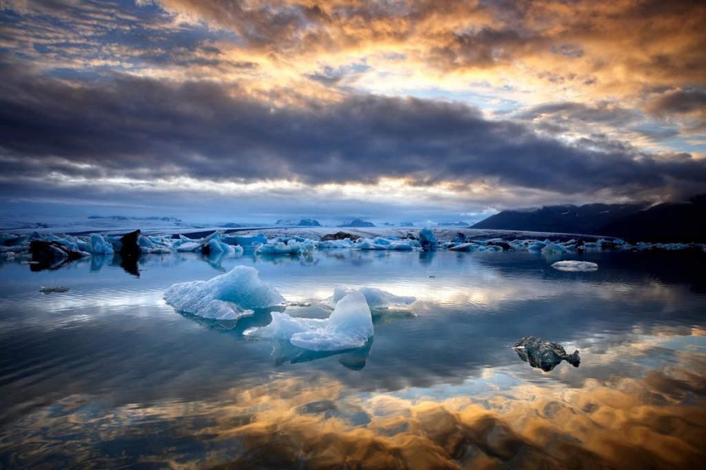 0008_Islandia