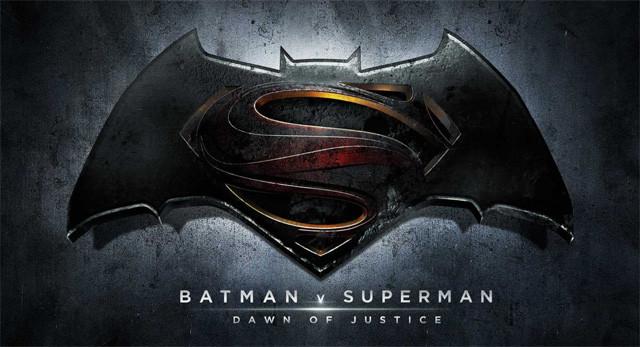 Se filtra un avance de 'Batman v Superman'