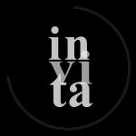 logo_invita