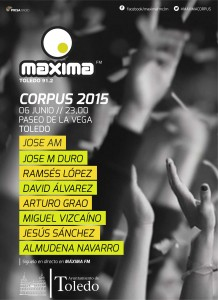 ORIGINAL-MAXIMA-CORPUS-2015-NEW