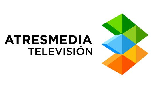 MEGA, un nuevo canal de televisión