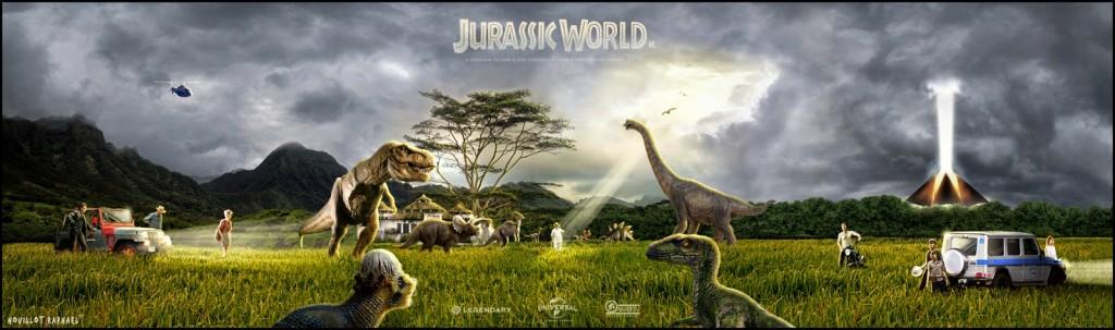 Jurassic_World_Houillot