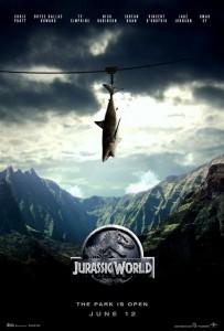 jurassic_world___fan_art_poster_by_addictomovie-d8a1hpf