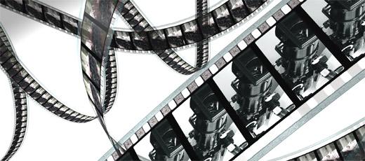 Las emociones invaden el cine español