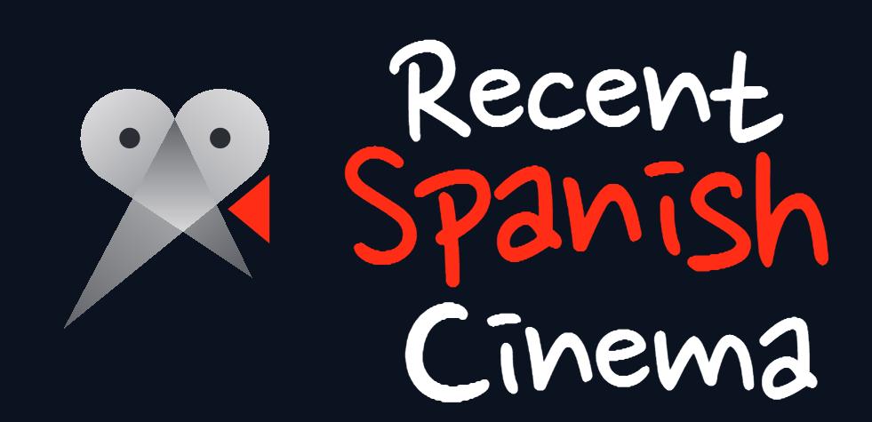 Cine Español en Los Ángeles