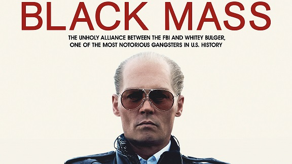 Black-Mass-Movie-Poster-4K-Wallpapers-1