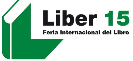 Liber 2015 456X210