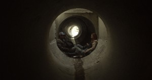 Walls_Foto_película_9317