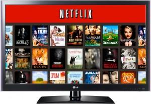 netflix-merece-la-pena-su-catalogo-y-precios-todo-lo-que-debes-saber-de-la-nueva-tv