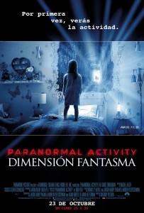paranormal_activity_dimension_fantasma_41349