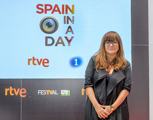 spain-in-a-day-coixet-h