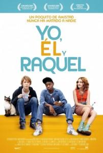 yo,_el_y_raquel_41851