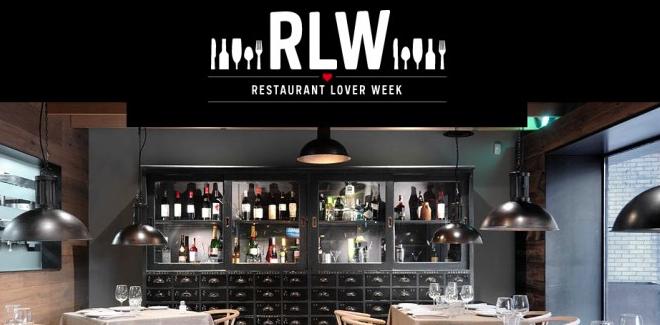 restaurant_lover_week_2015