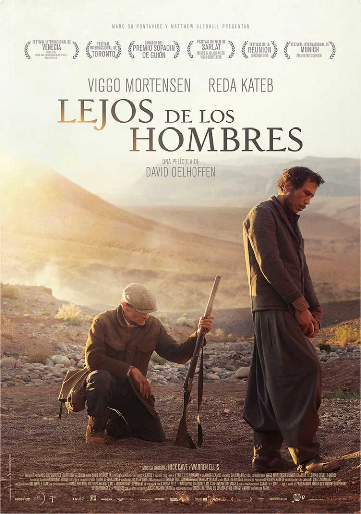 Lejos-De-Los-Hombres-cartel