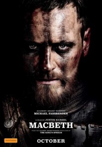 macbeth-2015-cartel