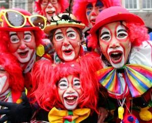 Karneval_Duesseldorf