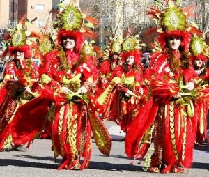 carnaval-2012-palmas-badajoz-madrid-L-EankbY