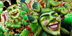 module_medium_big__Preg_n__antipreg_n_y_Charivari__para_celebrar_el_Carnaval_2016_en_Madrid