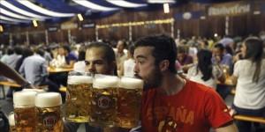160210-fiesta-cerveza-madrid