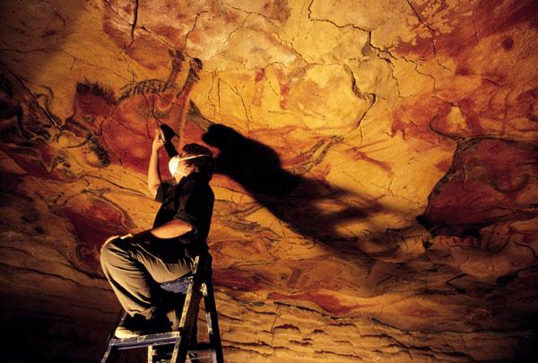 quien-pinto-las-cuevas-de-altamira