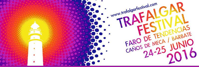 Nace Trafalgar Festival