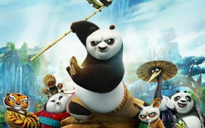 Kung-Fu-Panda-3-01