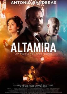 altamira-cartel22