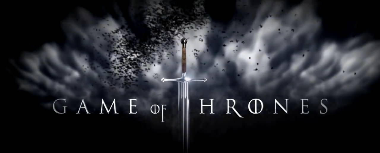 Trailer de la Sexta Temporada de 'Juego de Tronos'
