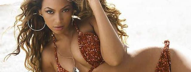 Beyoncé actuará en Barcelona