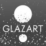 glazart-paris