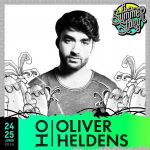 oliver-heldens-a-summer-story