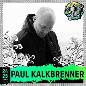 paul-kalkbrenner-a-summer-story