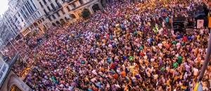 manifestacion-orgullo-gay-madrid