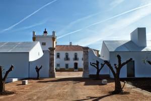 torre-depalma-wine-hotel-alentejo-roomreporter-0-b