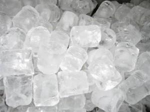 cubito-totalmente-cristalino-y-bien-formado-_0