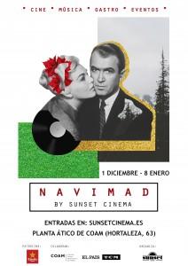 navimad-by-sunset-cinema