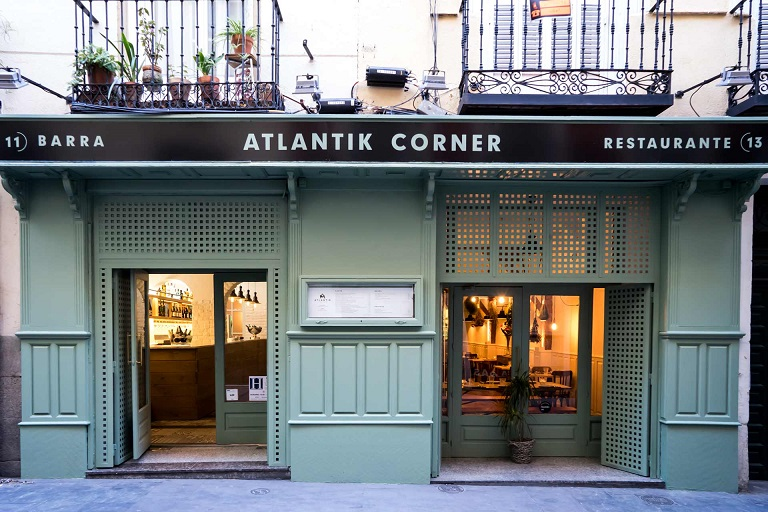 atlantik-corner-fachada
