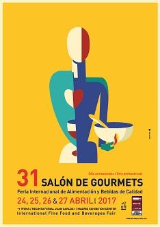 salon-vinos-gourmets
