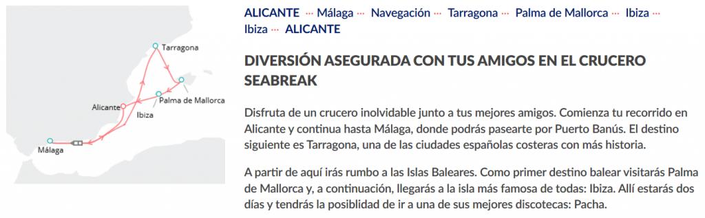 sea-break-alicante