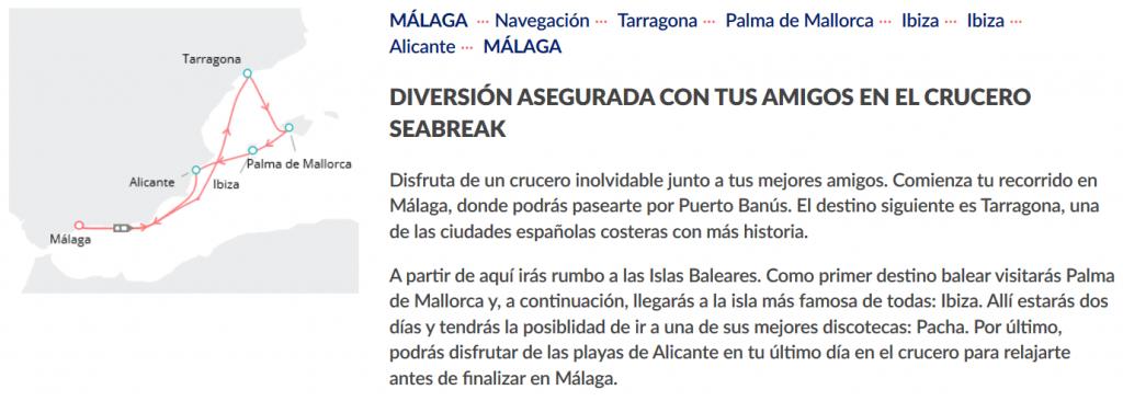 sea-break-malaga