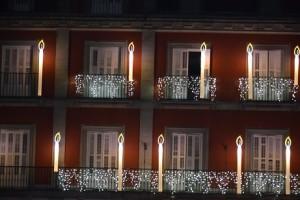 velas-plaza-mayor-navidad