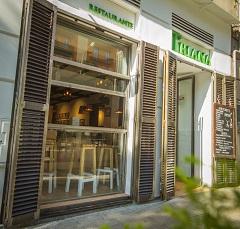 fachada-triana-restaurante