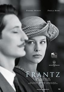 frantz cartel