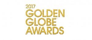 Globos de Oro nominaciones