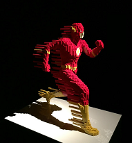 the_art_of_the_brick-lego