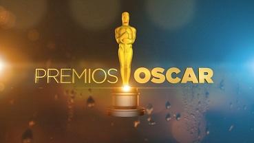 nominaciones premios oscar
