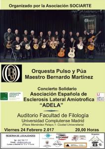 concierto adEla
