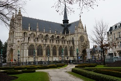 bruselas-bélgica